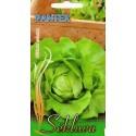 Gartensalat 'Panter' 1 g