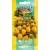 Pomodoro 'Nugget' H, 10 semi