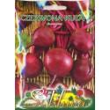 Barbabietola 'Czerwona kula' 30 g