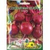 Beetroot 'Czerwona kula' 30 g