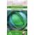 White cabbage 'Kamenna glowa' 3 g
