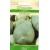 Тыква гигантская 'Blue Ballet' 5 семян