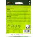Basilico thailandese 0,3 g