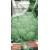Brokkoli 'Calabrese natalino' 2 g