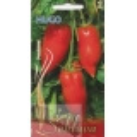 Valgomieji pomidorai 'Hugo' 0,2 g