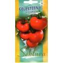 Pomidorai valgomieji 'Celesteen' H, 10 sėklų