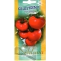 Tomate 'Celesteen' H, 10 Samen