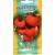 Томат 'Celesteen' H, 10 семян
