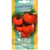 Tomato 'Celesteen' H, 10 seeds