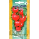 Tomate 'Honey Moon' H, 10 Samen