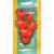 Tomate 'Honey Moon' H, 10 Samen