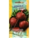 Burak ćwikłowy 'Zeppo' H, 250 nasion