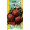 Burokėliai raudonieji 'Zeppo' H, 250 sėklų