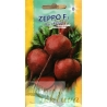 Beetroot 'Zeppo' H, 250 seeds