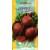 Rote Bete 'Zeppo' H, 250 Samen
