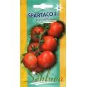 Pomidorai valgomieji 'Spartaco' H, 10 sėklų
