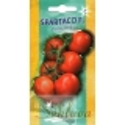 Tomate 'Spartaco' H, 10 Samen