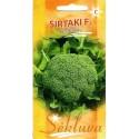 Broccolo 'Sirtaki' H, 25 semi