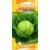 Kopūstai baltagūžiai 'Bravo' H, 40 sėklų