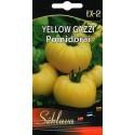 Pomodoro 'Yellow Gazzi' 20 semi