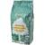 ŽALSTA medelių balintojas 2 kg
