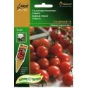 Pomodoro 'Charmant' H, 0,1 g