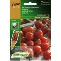 Tomate 'Charmant' H, 0,1 g