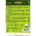 Amaranto livido 1 g