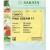 Tomate 'Pink Dream' H, 250 Samen