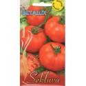 Pomidorai valgomieji 'Betalux' 5 g