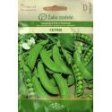 Gartenerbse 'Cetris' 30 g
