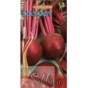 Beetroot 'Boltardy' 5 g