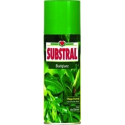 SUBSTRAL lapų blizgiklis 200 ml