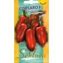Harilik tomat 'Corsaro' H, 100 seemet