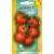 Pomidorai valgomieji 'Horus' H, 100 sėklų
