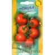 Tomate 'Horus' H, 100 Samen