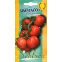 Pomidorai valgomieji 'Spartaco' H, 100 sėklų