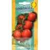Tomate 'Spartaco' H, 100 Samen