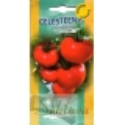 Tomate 'Celesteen' H, 100 Samen