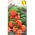 Pomidorai valgomieji 'Orkado' H, 2 g