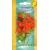 Tomat 'Pandorino' H, 100 seemet