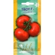 Tomate 'Troy' H, 10 Samen