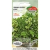Greek Oregano 0,1 g