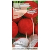 Radish 'Carmesa' 5 g