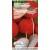 Ravanello comune 'Carmesa' 5 g