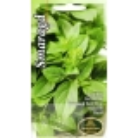 Basilikum 'Smaragd' 0,5 g