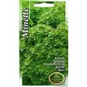 Basilico 'Minette' 0,3 g