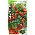 Tomate 'Maskotka' 0,1 g