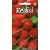 Ravanello 'Rudolf' 3 g