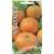 Gartenkürbis 'Small Sugar' 2 g